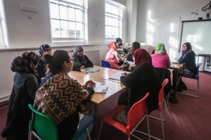 we-went-to-an-english-class-for-muslims-body-image-1453391069-size_1000