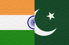 india_pakistan-620x413