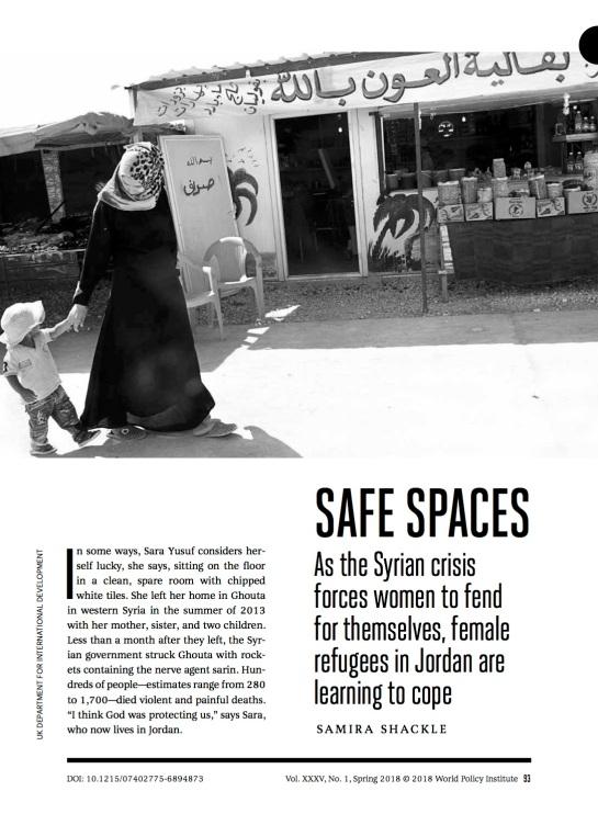 Spring18_SyrianRefugees (1) (1)